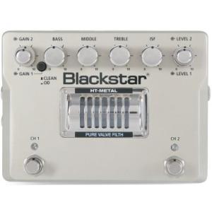 Blackstar / HT-METAL / 台数限定アウトレット超特価!|ikebe