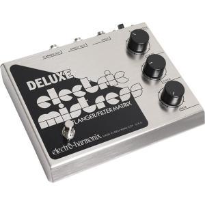 electro-harmonix  エレクトロ ハーモニクス / Deluxe Electric Mistress / 特価|ikebe