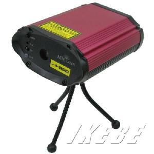 elite Laser M-200 (セール特価)|ikebe