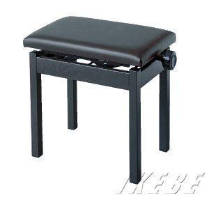 KORG PC-300 BK (ブラック) |ikebe