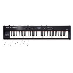 Roland RD-300NX|ikebe