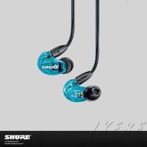 SHURE SE215 Special Edi...の関連商品7