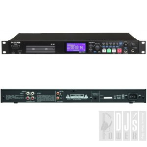 TASCAM SS-R100|ikebe