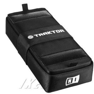 TRAKTOR KONTROL X1/TRAKTOR KONTROL F1のために開発された専用ケー...