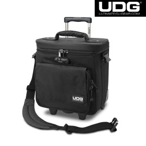 UDG Ultimate Trolley To Go / U9870BL (取り寄せ商品)
