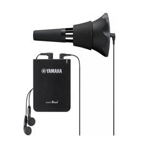 YAMAHA SB7X サイレントブラス (トランペット・コルネット用) (あすつく対応)(yamaha-p5) イケベ楽器店