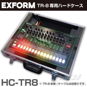 EXFORM HC-TR8