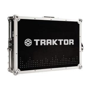 Native Instruments TRAKTOR KONTROL S4 フライトケース|ikebe