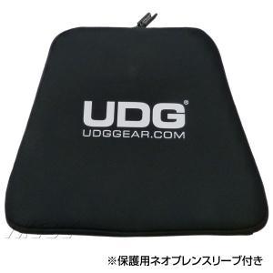 UDG ラップトップ / コントローラー スタンド(U6010BL)|ikebe|04