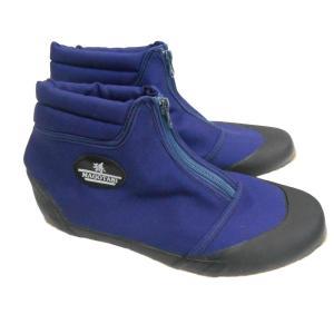 地下足袋 農作業用靴 孫たび