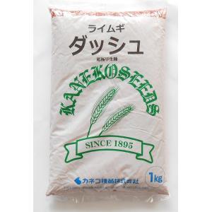 """最も早生タイプの""""超""""極早生種です。極早生ライ麦と比較して10日程度早く出穂します。 麦類の中では春..."""