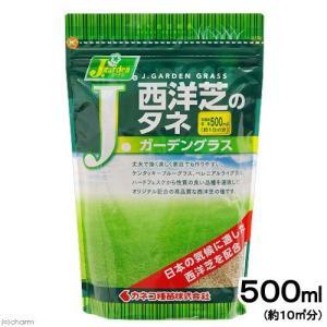 日本の気候に適した西洋芝を配合しました。葉は細く濃緑色で、年間を通じて見事な芝生が楽しめます。 暑さ...