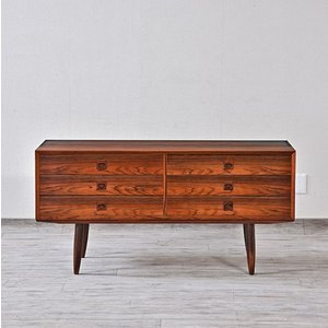 ブランド|3x2段ローチェスト/Brouer Mobelfabrik/北欧ビンテージ家具|UD7366|ikeikakunet