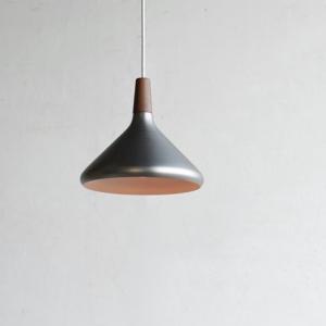 L5225|ぺンダントランプ|北欧ビンテージ照明|ikeikakunet