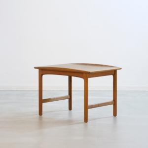 UD11092 「Frisco」リビングテーブル / Folke Ohlsson(フォーク・オールソン)/Tingstroms 北欧ビンテージ家具 ikeikakunet