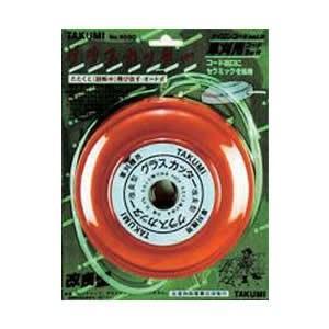 グラスカッター(オート式) 9550|ikelive