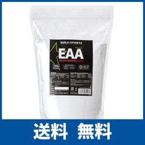 バルクスポーツ アミノ酸 EAAパウダー 1kg ノンフレーバー …|ikesma