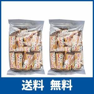 黒胡椒入りしいたけ茶 40袋 2個セット [その他]|ikesma