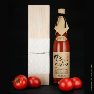 味わいが違う高級トマトジュースランキング≪おすすめ10選≫の画像
