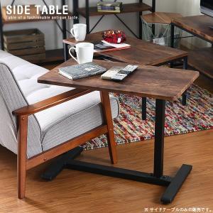 商品仕様/規格  ■商品名 ガス昇降テーブル  ■サイズ  (cm寸法) 幅:70×奥行:40×高さ...