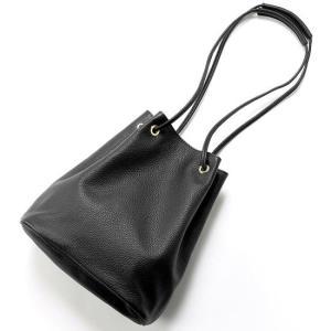 シセイ チセイ Cisei / 国内正規品 / グレインレザードローストリングバッグ「F1202 L...