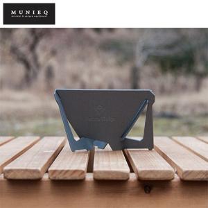 MUNIEQ ミュニーク Tetra Drip 01P コーヒードリッパー