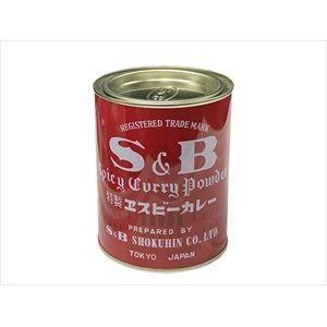 十数種類のスパイスを絶妙な比率でブレンドし、焙煎、熟成などのプロセスを経て長きにわたって日本のカレー...