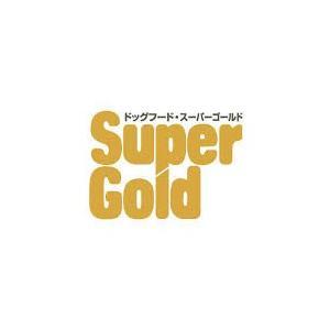 森乳サンワールド スーパーゴールド チキンプラス 成犬用 ブリーダーパック 15kg|ikoapetfood