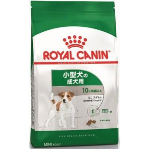 元気で活発な小型犬のエネルギー供給に最適なフードです。 蓄積脂肪の燃焼を促進するL-カルニチンを配合...