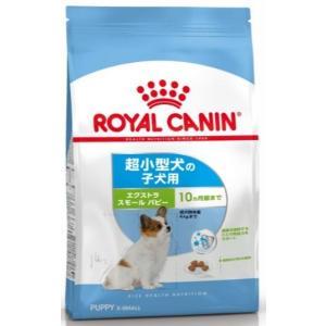 4kg以下の育ち盛りの子犬をサポートする特別な栄養バランスに配慮。優れた嗜好性と超小粒で食欲にムラが...