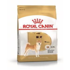 ロイヤルカナン 柴犬 成犬用 3kg ikoapetfood