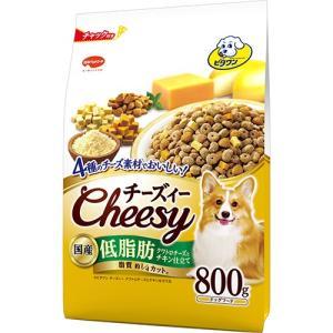 日本ペットフード ビタワン チーズィー ...