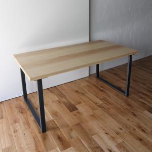 アッシュダイニングテーブル180 送料無料 otomikes|ikp