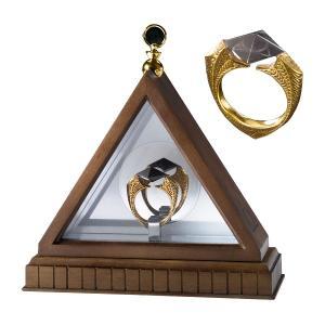 ハリー・ポッター第6作目の「謎のプリンス」で登場するアイテム。実際に映画で使用されたものから忠実に再...