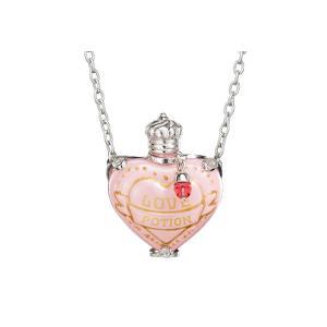 映画ハリーポッター「謎のプリンス」に登場したラブポーション(惚れ薬)がペンダントになりました!!  ...