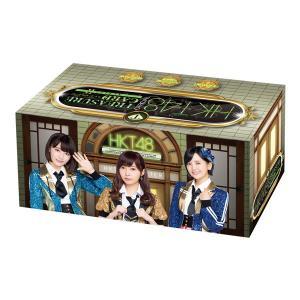 『AKB48 45thシングル 選抜総選挙』の結果を反映!  ファン待望のトレジャーカード第二弾!!...
