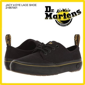 Dr.Martens スニーカー QUEX JACY 4 E...