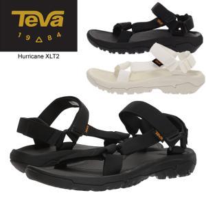 新モデル テバ Teva ハリケーン 2 HURRICANE XLT 2 メンズ レディース 1019235 1019234 サンダル スポーツサンダル so1