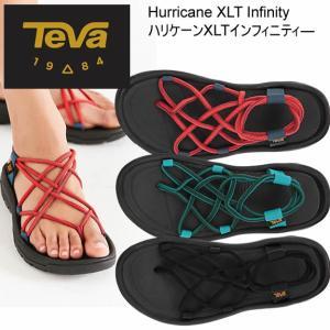 商品情報商品名:  Teva ハリケーン インフィニティ―ハリケーン2 HURRICANE XLT ...