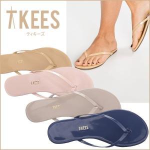 商品情報商品名: TKEES GLOSSESプールでもビーチでも仕事でもパーティーでも、私たちの足を...