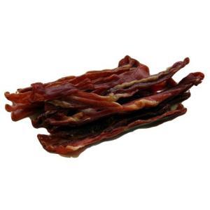 犬 おやつ ジャーキー 無添加 国産 豚の食道 イリオスマイル ポイント消化|iliosmile