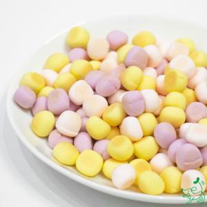 犬 おやつ 無添加 国産 フルーツボーロ MIX イリオスマイル ポイント消化|iliosmile