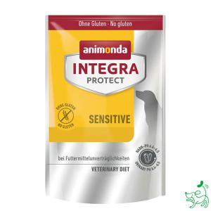 犬 療法食 アニモンダ animonda インテグラ プロテクト ドライフード Sensitive センシティブ アレルギーケア 700g イリオスマイル|iliosmile