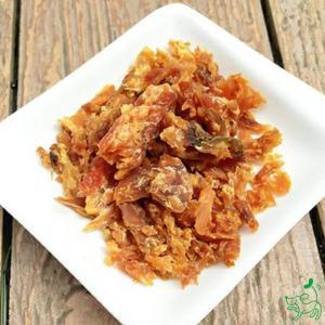 犬 手作り食 無添加 国産 青森産鮭フレーク 55g イリオスマイル ポイント消化|iliosmile