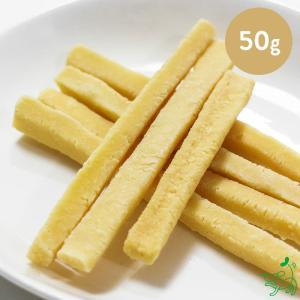 犬 おやつ 無添加 モンゴル産 ヤギミルクのヨーグルトスティック 50g イリオスマイル ポイント消化 iliosmile