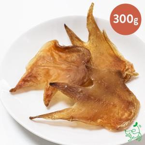 犬 おやつ とさか 無添加 国産 釧路産 鶏とさか 300g イリオスマイル ポイント消化|iliosmile
