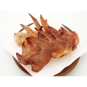 まとめ買い 犬 おやつ とさか 無添加 国産 釧路産 鶏とさか 300g×5個セット イリオスマイル ポイント消化|iliosmile