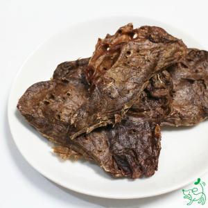 犬 おやつ 無添加 国産 釧路産牛肺 50g イリオスマイル ポイント消化|iliosmile