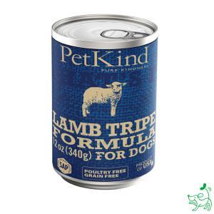 ペットカインド Pet Kind グレインフリー ザッツイット THAT'S IT. ゴールドライン SAPラムトライプ イリオスマイル ポイント消化|iliosmile