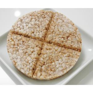 犬 手作り食 無添加 国産 発芽玄米シリアル 5枚入り イリオスマイル ポイント消化|iliosmile